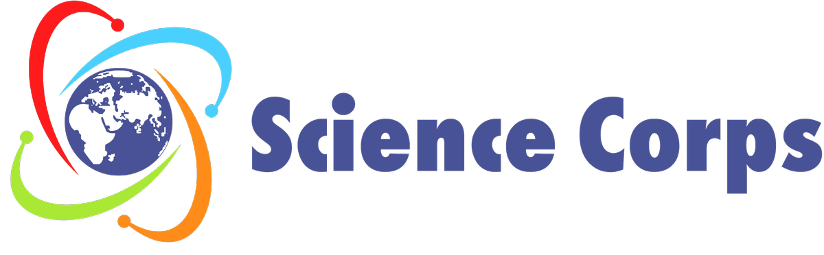 science_corps_logo